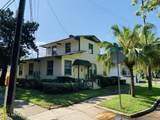 1806 Landon Ave - Photo 1