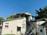 1806 Landon Ave - Photo 2
