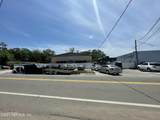 3718 Old Kings Rd - Photo 1