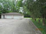 4919 Wesconnett Blvd - Photo 11