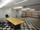 4919 Wesconnett Blvd - Photo 13