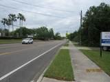 4919 Wesconnett Blvd - Photo 17