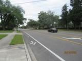 4919 Wesconnett Blvd - Photo 18