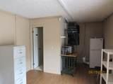 4919 Wesconnett Blvd - Photo 8