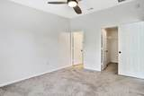 13856 Herons Landing Way - Photo 10