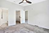 13856 Herons Landing Way - Photo 11