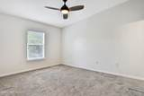 13856 Herons Landing Way - Photo 9