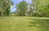 5500 State Rd 13 - Photo 14