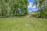 5500 State Rd 13 - Photo 15