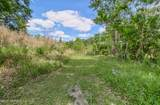 5500 State Rd 13 - Photo 17