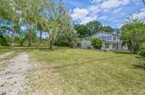 5500 State Rd 13 - Photo 19