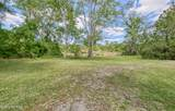 5500 State Rd 13 - Photo 20