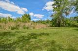 5500 State Rd 13 - Photo 22