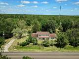5500 State Rd 13 - Photo 25