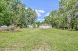 5500 State Rd 13 - Photo 29
