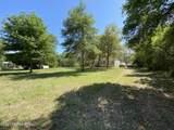 5741 Chippewa Ave - Photo 1