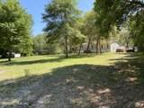 5741 Chippewa Ave - Photo 2