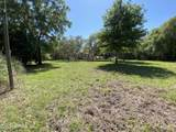 5741 Chippewa Ave - Photo 4