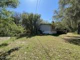 5741 Chippewa Ave - Photo 5