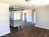 12185 Cannes St - Photo 2