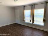 12185 Cannes St - Photo 3