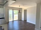 12185 Cannes St - Photo 6
