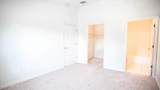 3690 Kirkpatrick Cir - Photo 14