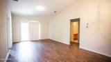 3690 Kirkpatrick Cir - Photo 16