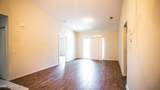 3690 Kirkpatrick Cir - Photo 17