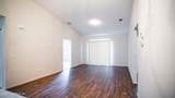 3690 Kirkpatrick Cir - Photo 18