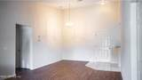 3690 Kirkpatrick Cir - Photo 2