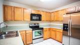 3690 Kirkpatrick Cir - Photo 4