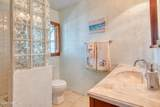 506 9TH Ave - Photo 16