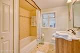 506 9TH Ave - Photo 18