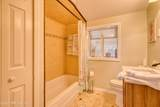 506 9TH Ave - Photo 19