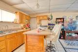 506 9TH Ave - Photo 41