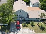 506 9TH Ave - Photo 45