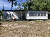 588 Co Rd 21 - Photo 3