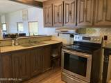 588 Co Rd 21 - Photo 7