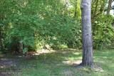417 River Birch Ln - Photo 5