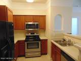 8550 Touchton Rd - Photo 4