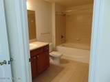 8550 Touchton Rd - Photo 5
