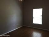 13864 Herons Landing Way - Photo 10