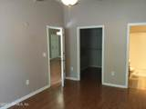 13864 Herons Landing Way - Photo 11