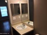 13864 Herons Landing Way - Photo 13