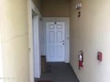 13864 Herons Landing Way - Photo 2