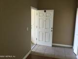 13864 Herons Landing Way - Photo 3