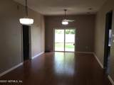 13864 Herons Landing Way - Photo 4