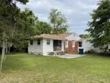 8258 Lexington Dr - Photo 15