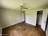 8258 Lexington Dr - Photo 9